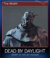 Wraith tradingCard regular.png