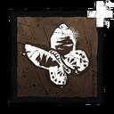 FulliconAddon deadButterfly.png