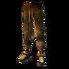 HS Legs011.png
