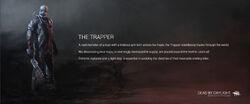 Trapper.jpg