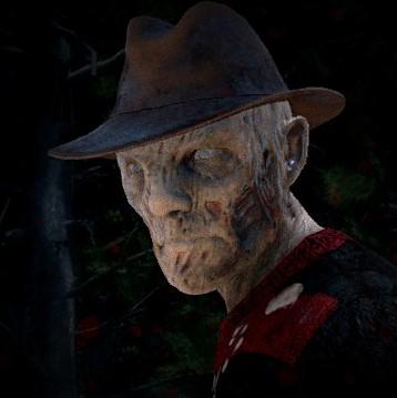Freddy Link.jpg