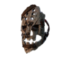 TR Head04.png