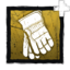 FulliconAddon protectiveGloves.png