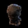 TN Head01 CV01.png