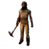 HillBilly outfit 001.png