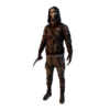 Legion Outfit 006.png