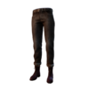 S22 Legs02 01.png