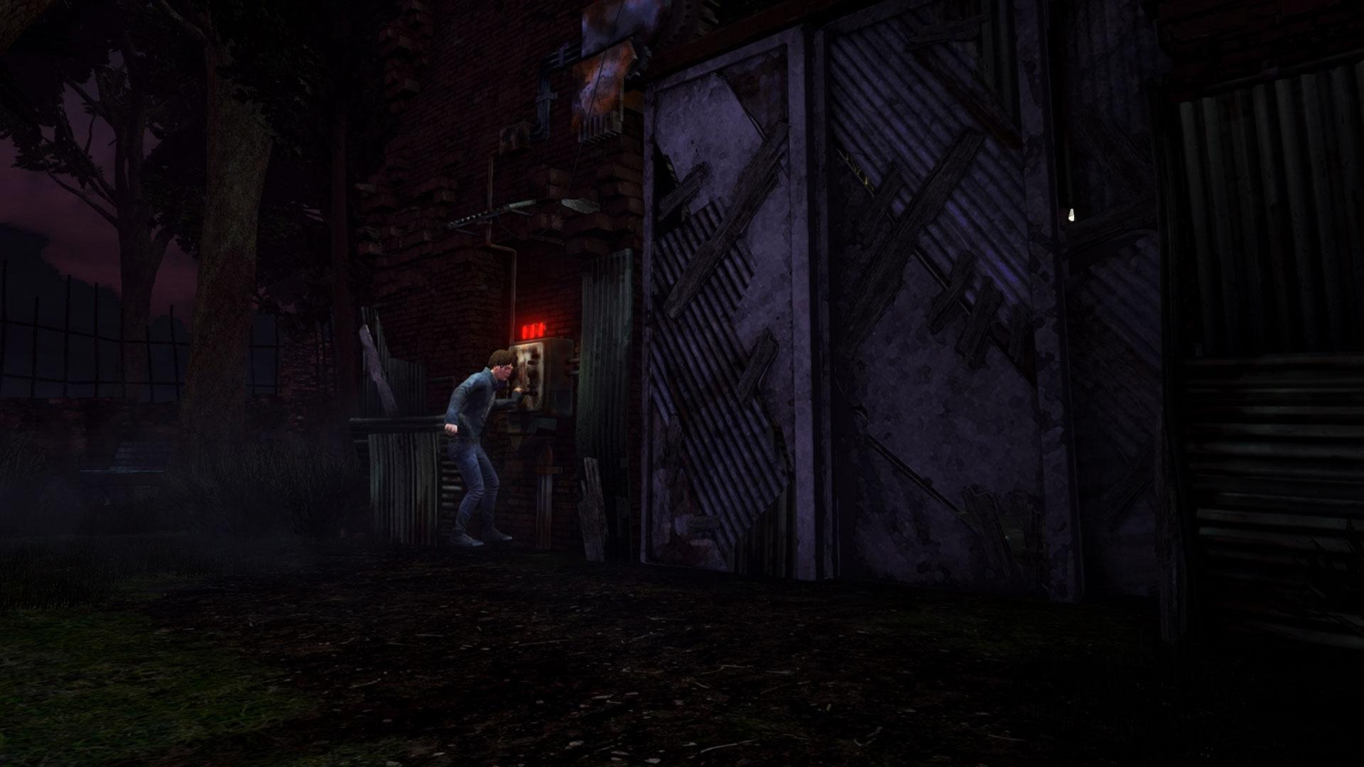 Can You Escape The Room  Level  Walkthrough