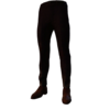 S23 Legs02.png