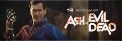AshVsEvilDead main header.png