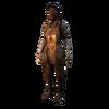 Claudette outfit 019.png
