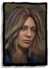 S06 charSelect portrait.png