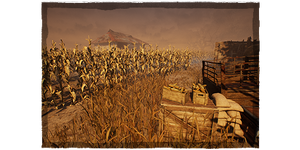 IconMap Frm Cornfield.png