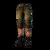 NK Legs008.png
