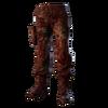 BO Legs01 P01.png