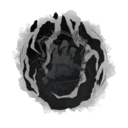 EmblemIcon malicious none.png