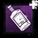 Cheap Gin Bottle