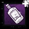 Cheap Gin Bottle}}