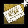 Julie's Mix Tape}}