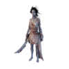 Spirit outfit 001.png