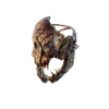 TR Mask009.png