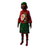 CM outfit 016.png