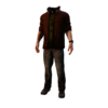 Smoke outfit 014.png