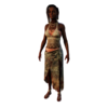 CM outfit 012.png