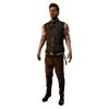 Dwight outfit 019.png