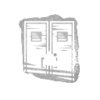 IconHelp lockers.png