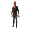 Kate outfit 001.png