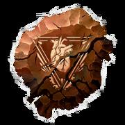 EmblemIcon unbroken bronze.png