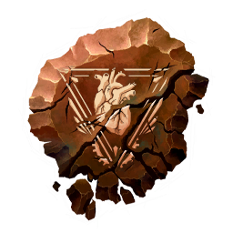 Emblems - Official Dead by Daylight Wiki