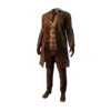 Adam outfit 003.png