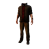 Smoke outfit 012.png