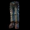 CM Legs01 02.png