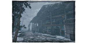 IconMap Kny Cottage.png