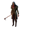 K21 outfit 01 CV02.png