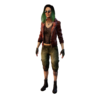 Nea outfit 008 01.png