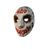 Trapper Head H20.png