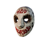 Trapper Head H20.png