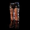 GS Legs01 CV01.png