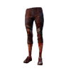 M Legs01 P01.png