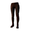 S24 Legs01 P01.png