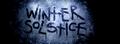 SplashBanner winterSolstice 2018.png