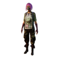 Nea outfit 010.png