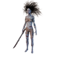 Spirit outfit 002.png