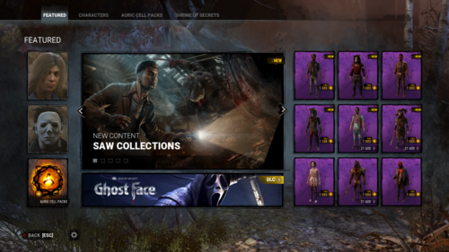 Store Featured page example.png