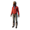 CM outfit 017.png