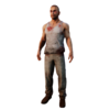 Smoke outfit 003.png